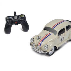 1:14 VW KAFER RALLY 53 HERBIE 2.4 GHZ 100% RTR
