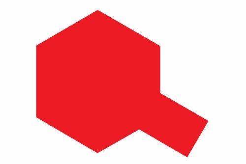 PS-2 RED - RC Eksperten