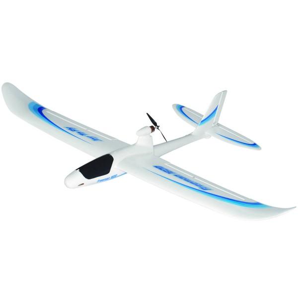 Joysway 6103 Freeman 1600 V3 2.4GHz RTF Brushless Powered RC Glider