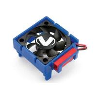 Traxxas Cooling fan Velineon® VXL-3s ESC - RC Eksperten