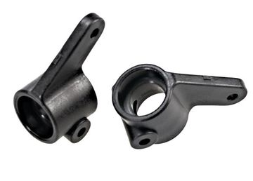 Traxxas Steering blocks left & right 2 stk (requires 5x11x4mm bearings) 3736
